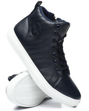 Buyers Picks - Fashion HI Top Sneakers-2476785