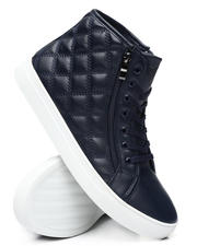 Buyers Picks - Fashion HI Top Sneakers-2476911