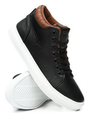 Buyers Picks - Fashion Sneakers-2476924