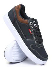 Levi's - Mason Lo Olympic Sneakers-2476983