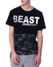Akademiks - NYC Beast Tee-2477248