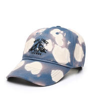 BLACKJACK - Good Times Bad Friends Dad Cap-2475824