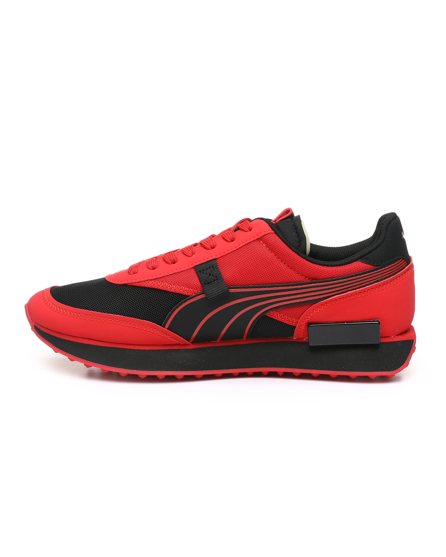 Buy Future Rider Ripper Sneakers Men's Footwear from Puma