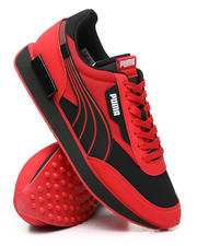 Future Rider Ripper Sneakers