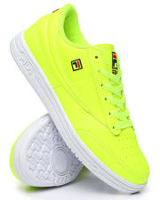 Fila - Tennis 88 Neon Sneakers-2476721