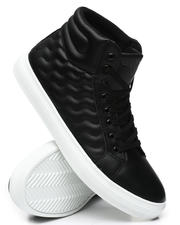 Buyers Picks - Fashion Sneakers-2476829