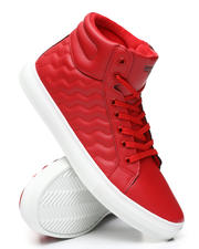Buyers Picks - Fashion Sneakers-2476890