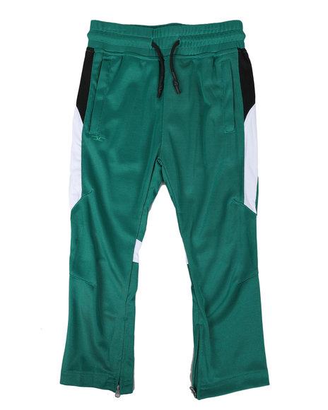 Jordan Craig - Color Block Track Pants (2T-10)