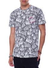Buyers Picks - Leopard Print Tee-2478059