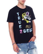 Buyers Picks - TRUE 2 MYSELF Tee-2478288
