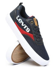 Levi's - Lance Lo Anti Sneakers-2476995