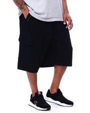 Akademiks - Cache Stretch Twill Pull-On (B&T)-2477627