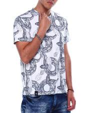 Buyers Picks - Pineapple Snake Tee-2478079