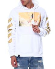 Buyers Picks - Blasted Hoodie-2478094