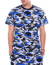 Spring-Summer-M - All over Camo Tee-2478125