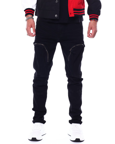 Iroochi - Kamotso Moto Jean