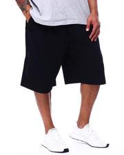 Shorts - Sobo Stretch Twill Pull-On (B&T)-2478382