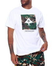 LRG - Boxed Out Tee-2478600