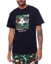 LRG - Boxed Out Tee-2478613