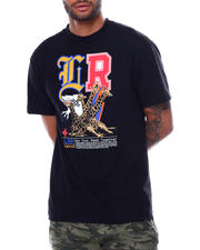 LRG - Head Right Tee-2478624