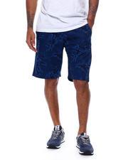 Buyers Picks - Fleece Tropical Short-2478695