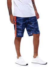 Shorts - Camo Tricot Short-2478765