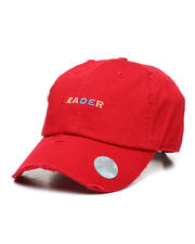 Dad Hats - Leader Vintage Dad Hat-2478994