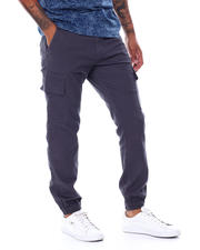 Jeans & Pants - Nathan Cargo Jogger-2478780