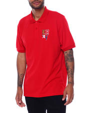LRG - ALLEY OOP POLO-2478573