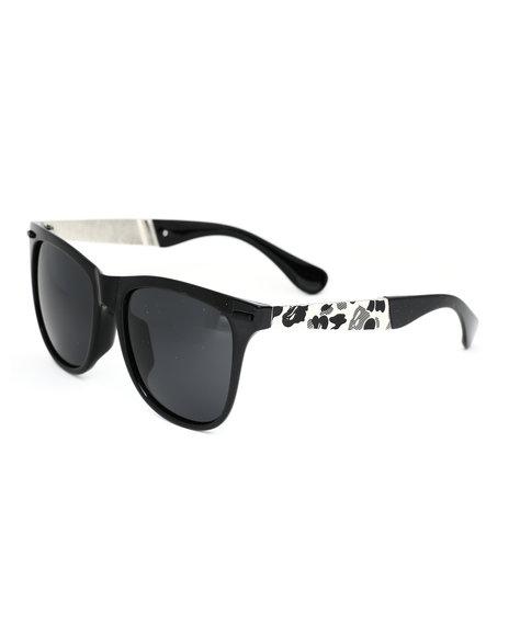 Buyers Picks - Polarized Animal Temple Sunglasses