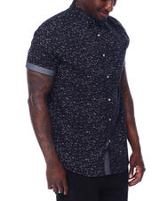 Mens-Holiday - La Habra Shirt-2479485