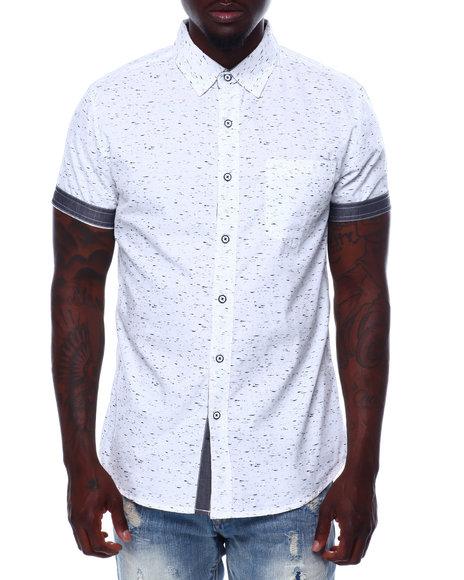 Buyers Picks - La Habra Shirt