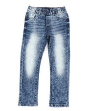 Southpole - Stretch Denim Jeans (4-7)-2479733