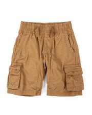 Southpole - Cargo Shorts (4-7)-2479263