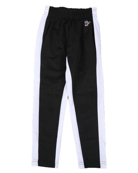 Phat Farm - Color Block Tricot Sport Pants (4-7)