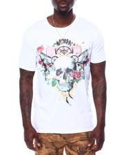 Buyers Picks - Skull Dream Tee-2479238