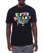 LRG - All City Research Tee-2479637