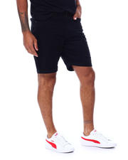 Buyers Picks - 5 Pocket Twill Stretch Short-2478811