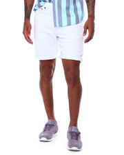 Buyers Picks - 5 Pocket Twill Stretch Short-2478818
