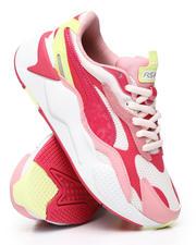 Sneakers - RS-X3 Summer Splash Sneakers (4-7)-2480965