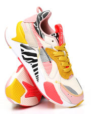 Spring-Summer-W - RS-X Unexpected Mixes Sneakers-2479785