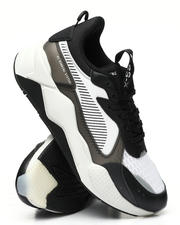 DJPremium - RS-X Tech Sneakers-2479807