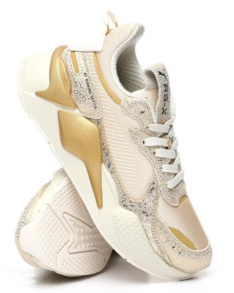 Puma - RS-X Winter Glimmer Sneakers
