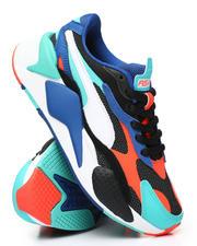 Footwear - RS-X3 Puzzle Sneakers (4-7)-2480813