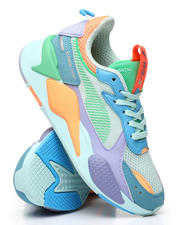 Spring-Summer-W - RS-X Toys Sneakers-2480894