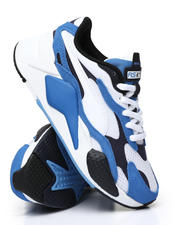 RS-X3 Super Sneakers (4-7)