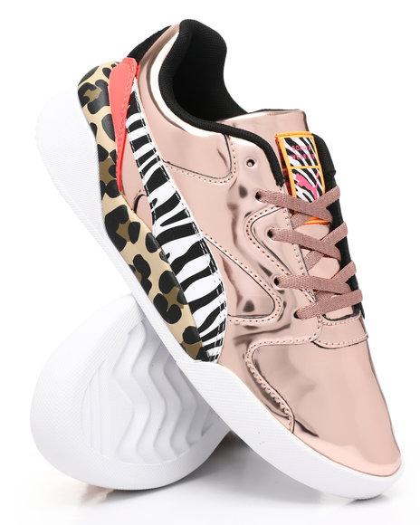 Puma - Puma x Sophia Webster Aeon Sneakers