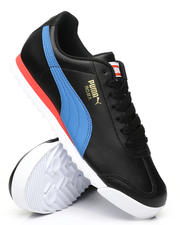 Puma - Roma Basic Sneakers-2480234
