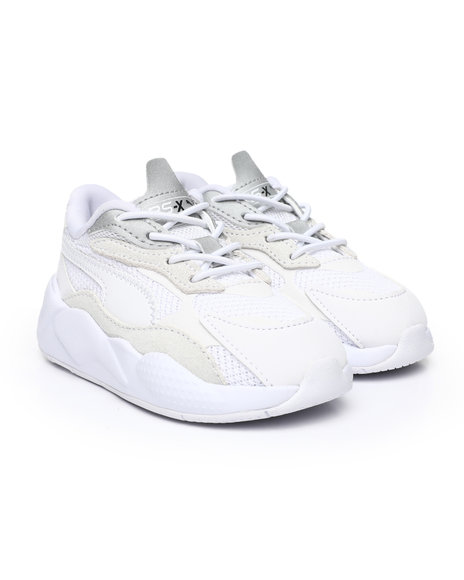Puma - RS-X3 Puzzle AC Sneakers (4-10)