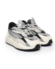 Puma - RS-X3 Puzzle AC Sneakers (4-10)-2480844